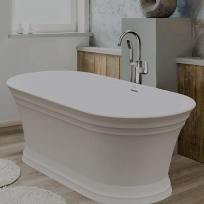 Bath Tubs & Showers Family Image