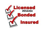 license-number