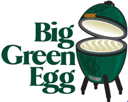 big-green-egg_logo