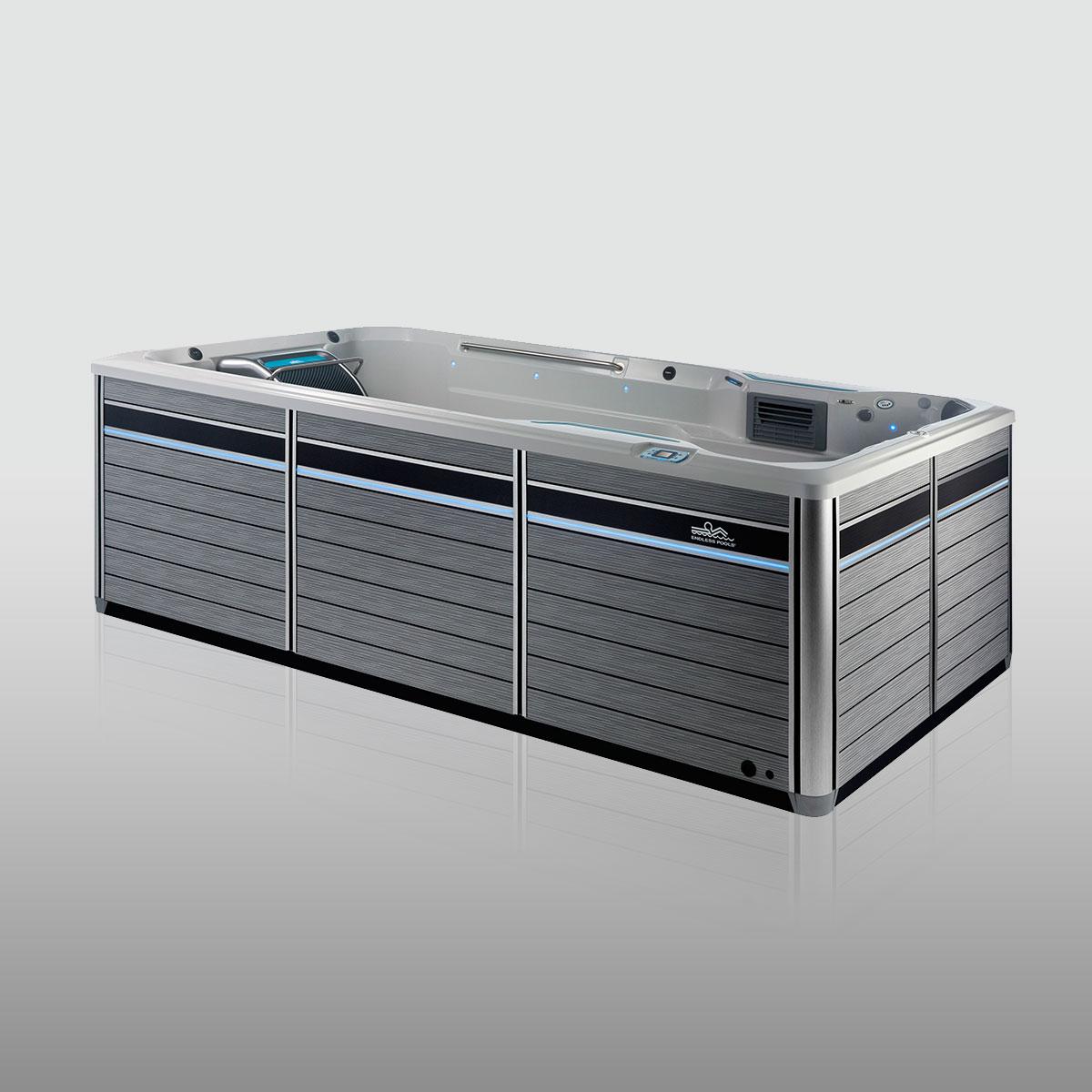 1200x1200-endless-pools-e500-sideview