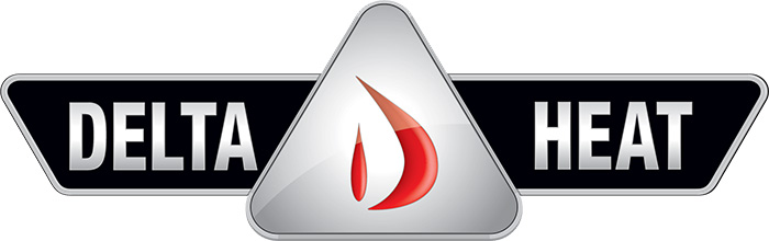 700px-logo