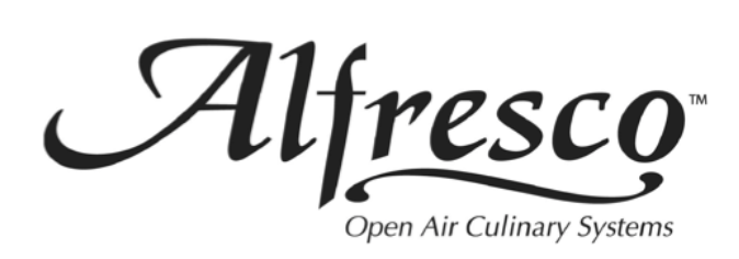 logo-alfresco