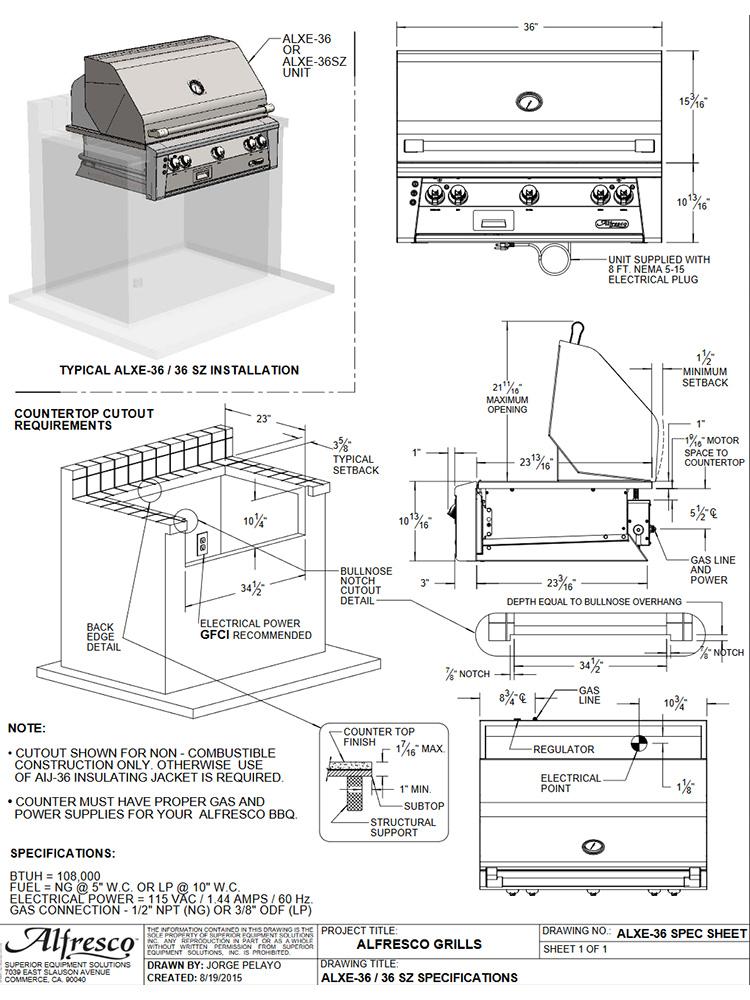 alfresco-grills-specs-30
