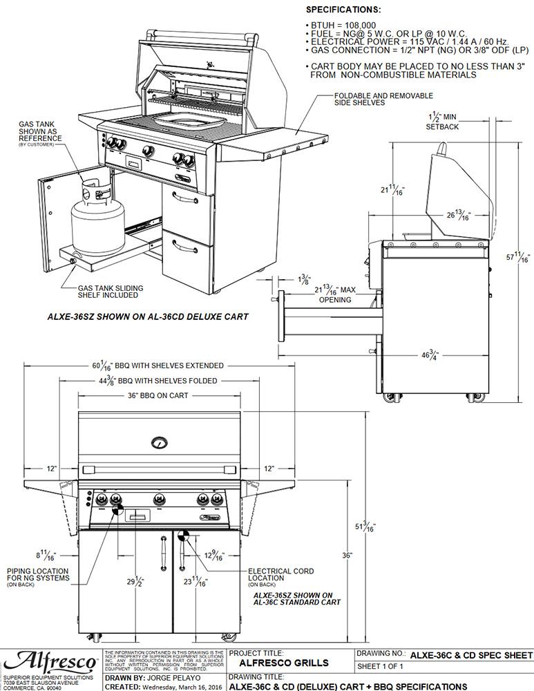 alfresco-grills-specs-36-2