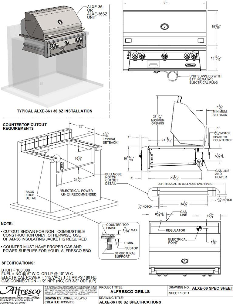 alfresco-grills-specs-36