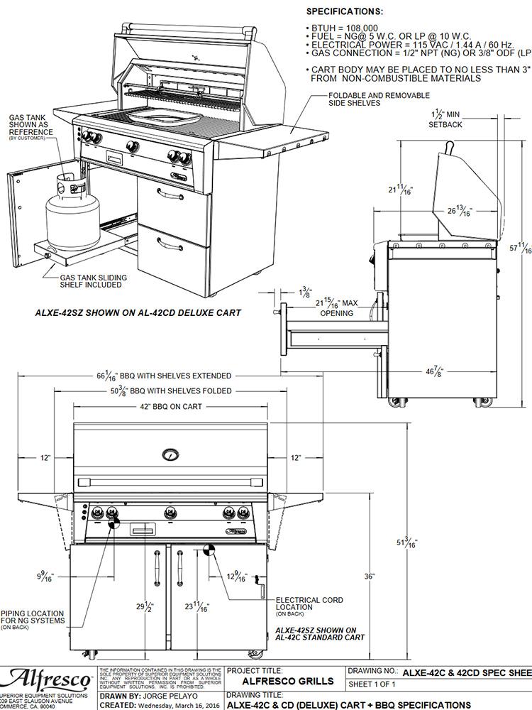 alfresco-grills-specs-42