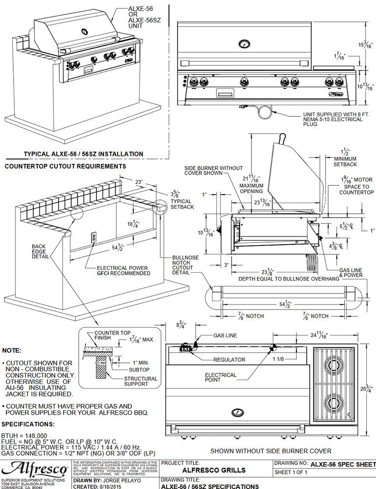 alfresco-grills-specs-56-deluxe-2