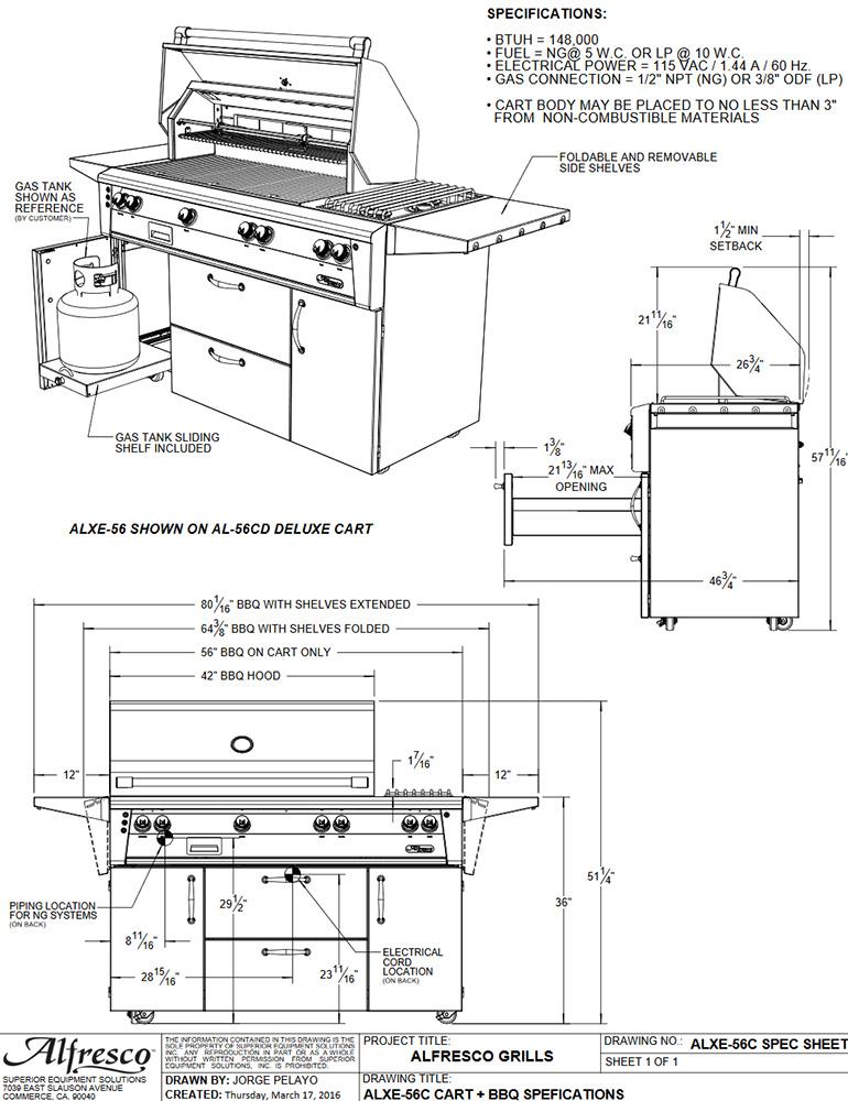 alfresco-grills-specs-56-deluxe