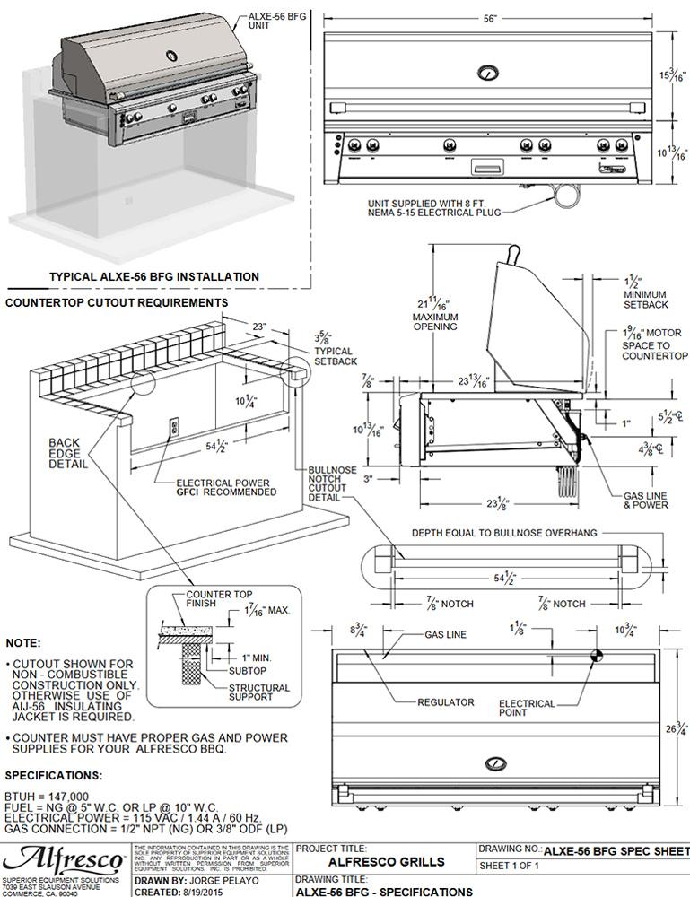 alfresco-grills-specs-56