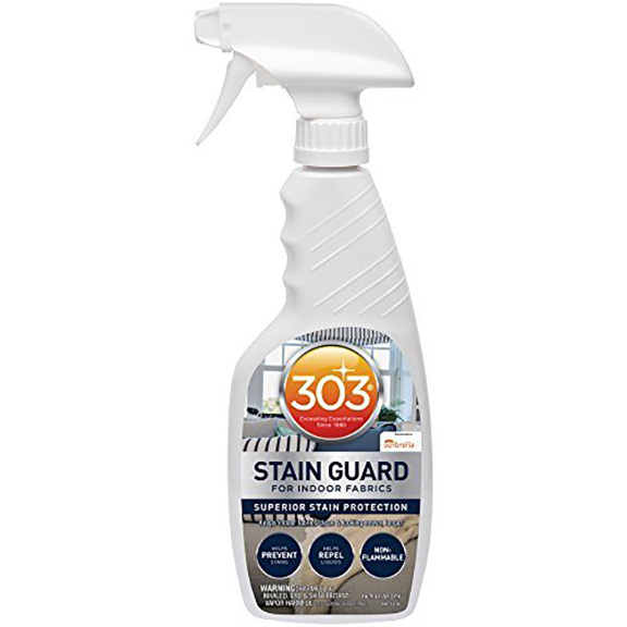 303 Stain Guard Spray