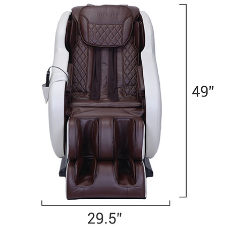 Infinity Massage Chair Aura