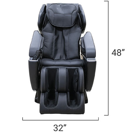 Infinity Massage Chair Prelude