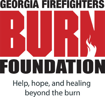Georgia Firefighters Burn Foundation