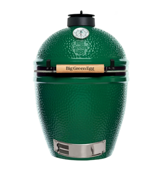 Big Green Egg Large product image