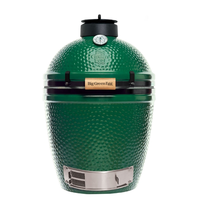Big Green Egg Medium product image