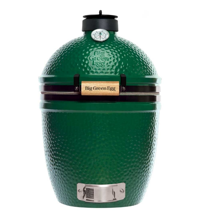 Big Green Egg Small product image