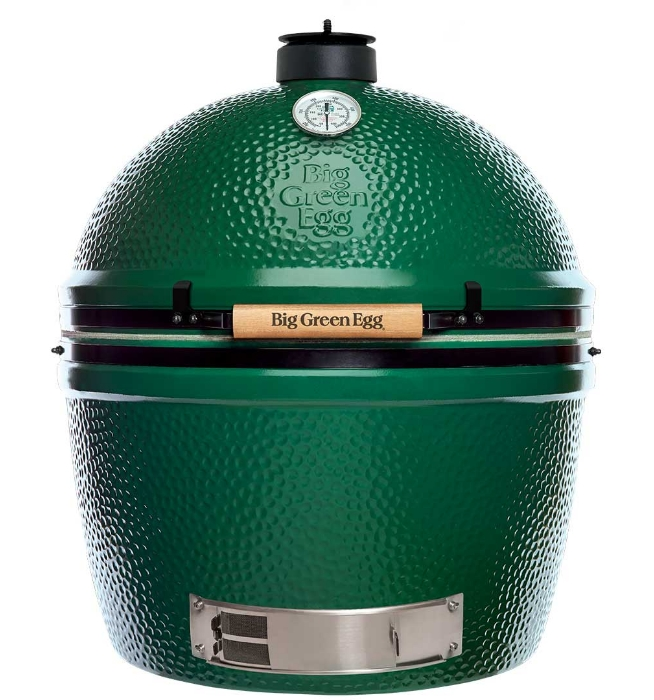 Big Green Egg Xlarge product image