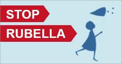 Infographic-rubella