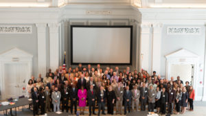 Measles and Rubella Initiative Annual Meeting