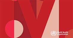 Measles Outbreaks Strategic Response Plan