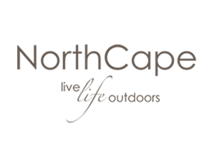 NorthCape-Outdoors-Logo