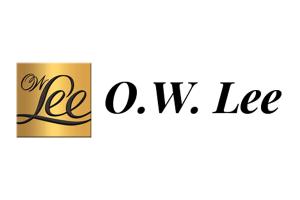 OW-Lee-Logo