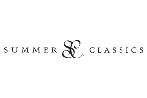Summer-Classics-logo