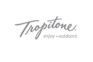 Outdoor Furniture by Tropitone