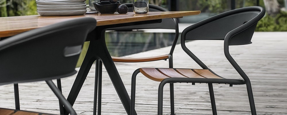 Curve Collection by Gloster