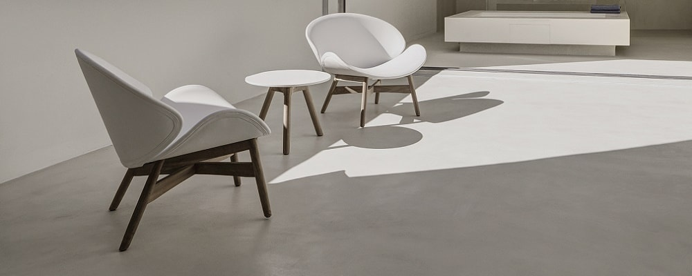 Dansk Collection by Gloster