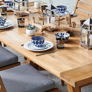 Oyster Reef Collection by Gloster