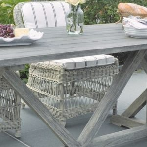 Provence Collection by Kingsley-Bate