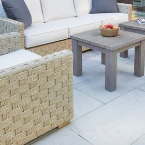 St. Barts Collection by Kingsley-Bate