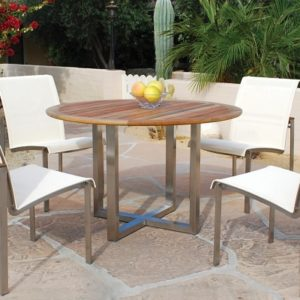 Tiburon Collection by Kingsley-Bate