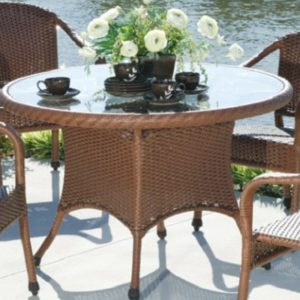Sun Valley Collection by Ratana