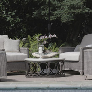 Astoria Collection by Summer Classics