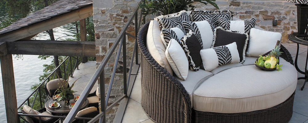 Summer outdoor furniture Beach Sedona Collection By Summer Classics Pixabay Northern Virginia Outdoor Furniture Summer Classics Washington Dc