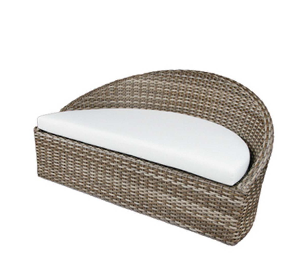 Outdoor Furniture Orlando: Ratana: Orlando Collection