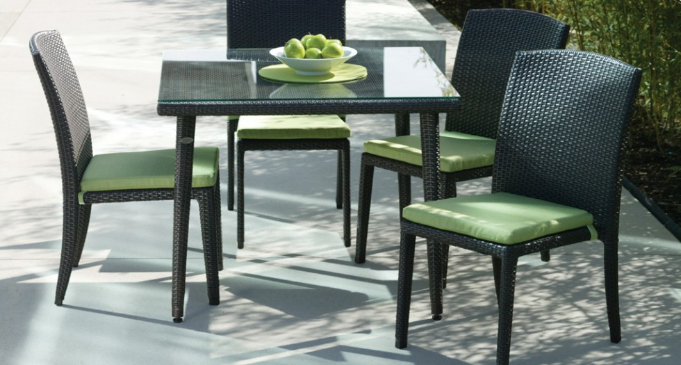 New Miami Lakes Collection by Ratana