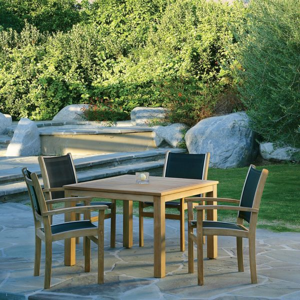 Wainscott Collection by Kingsley-Bate