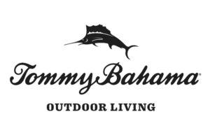 Tommy-Bahama-Logo