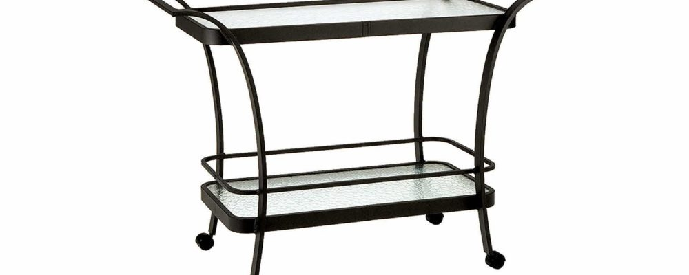 Occasional Tables by Winston