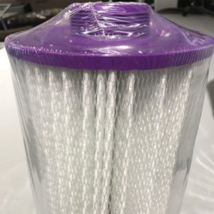 OLD VERSION: Hot Tub Filter – Qualiflo For Artesian Spas
