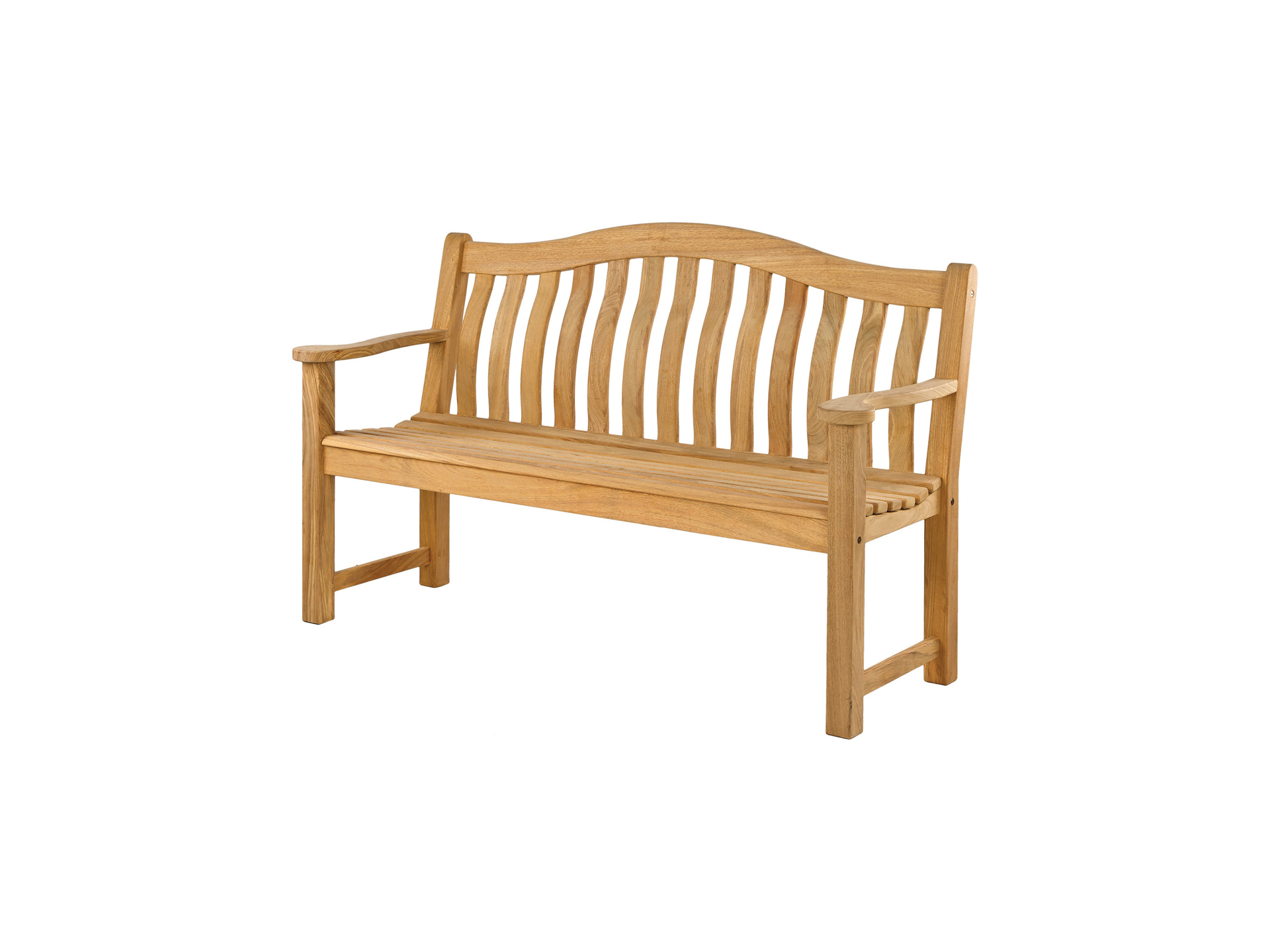 Fabulous Jensen Leisure Contract Benches Collection Offenbachers Ibusinesslaw Wood Chair Design Ideas Ibusinesslaworg