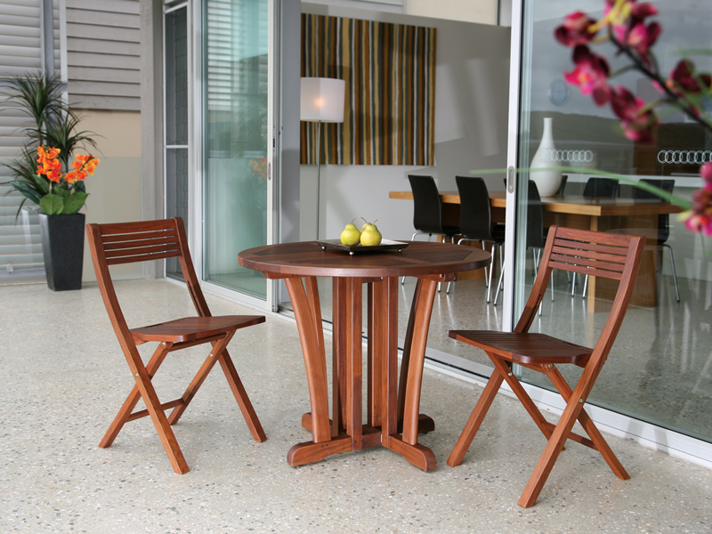 Traditional Collection by Jensen Leisure