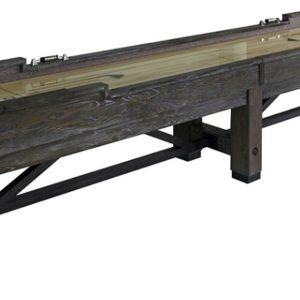 Cimarron 14-Foot Shuffleboard