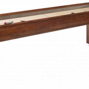 Classic 9-Foot Shuffleboard