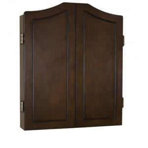 Legacy Classic Dartboard Cabinet