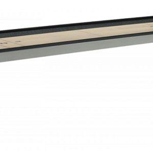 Harper 9-Foot Shuffleboard