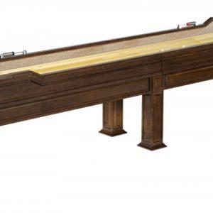 Landon 14-Foot Shuffleboard